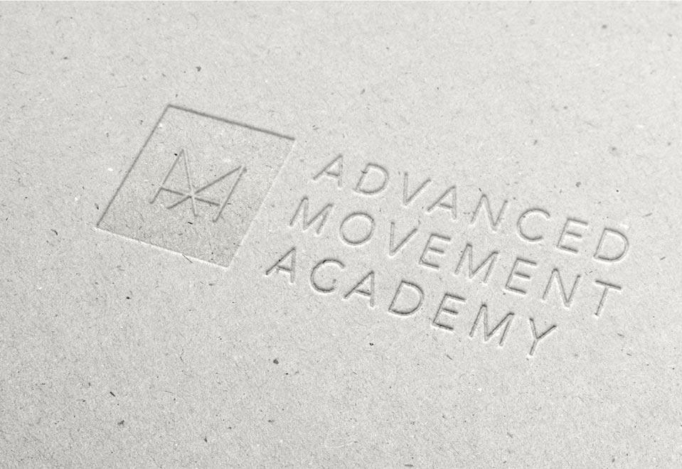 advanced-movement-academy
