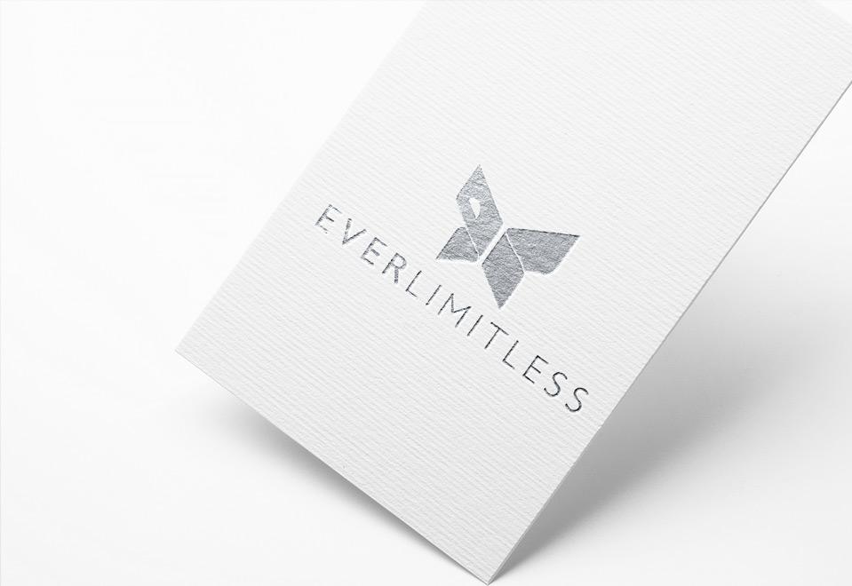 everlimitless