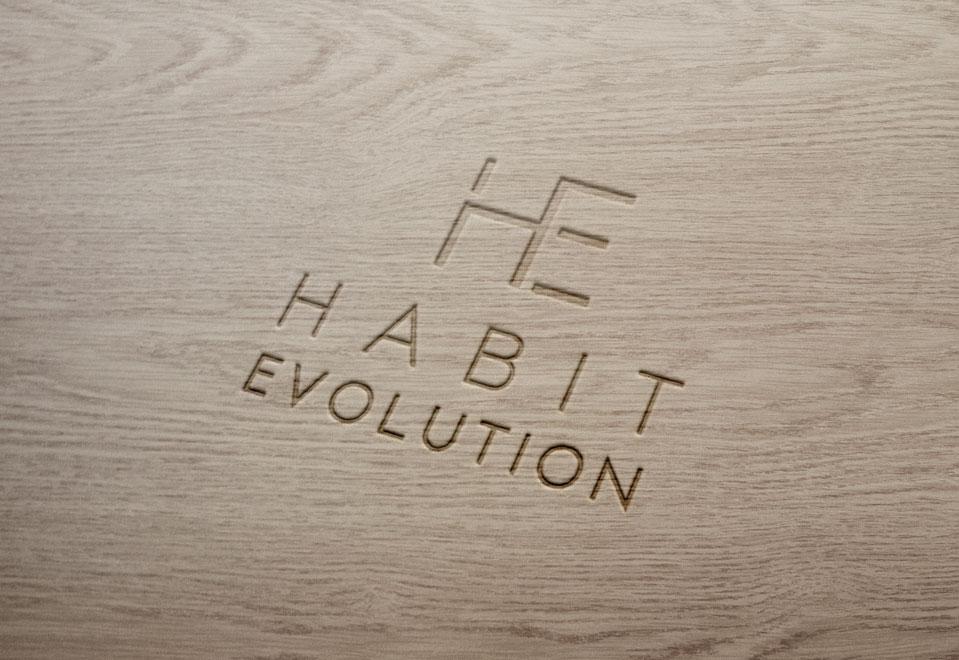 habit-evolution