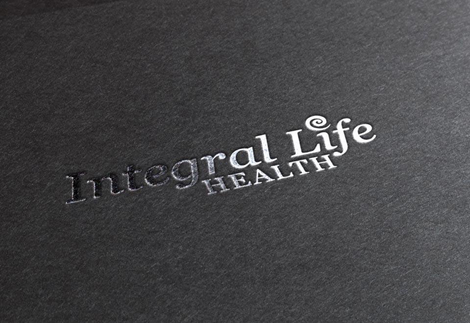 integral-life-health