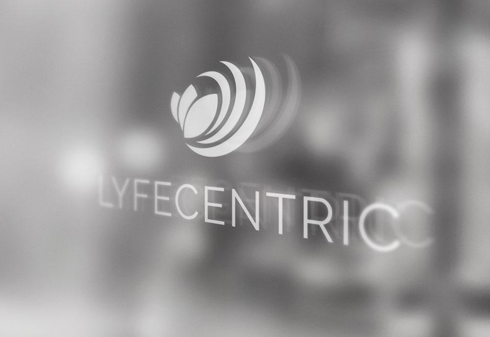 lyfecentric